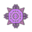 icon_emblem_elementalist.png