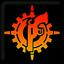 icon_emblem_gunner.png