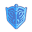 icon_emblem_knight.png