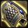 icon_item_ch_shoulder_e01.png