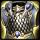 icon_item_ch_torso_e01.png